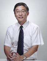 隋鴻錦(小).jpg